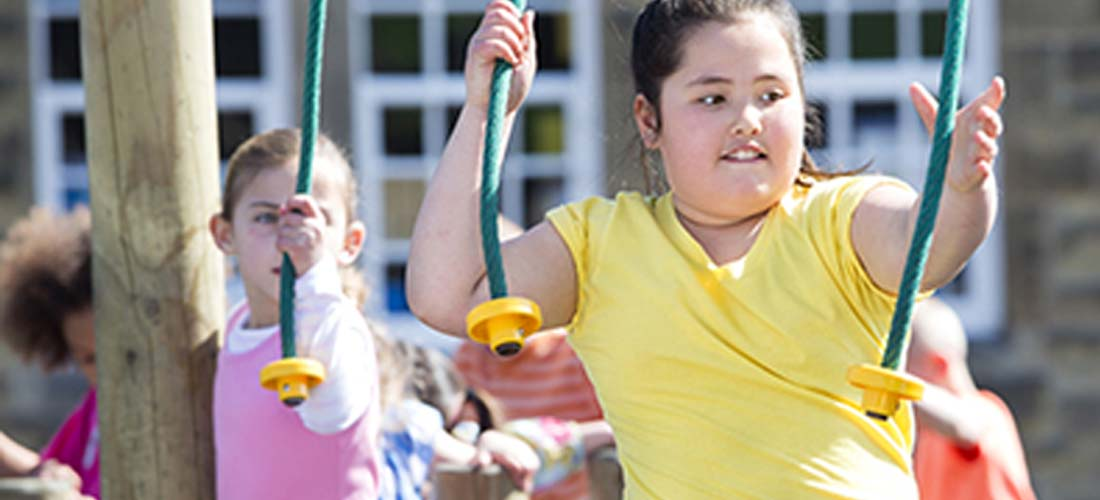 Helping parents understand BMI may lead to positive changes in childhood obesity img