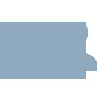 Professional Associations-icon