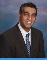 Dr. Sachin Kukreja - Bariatric Surgeon Dallas, Fort Worth
