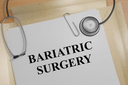 Bariatric Surgery Dallas