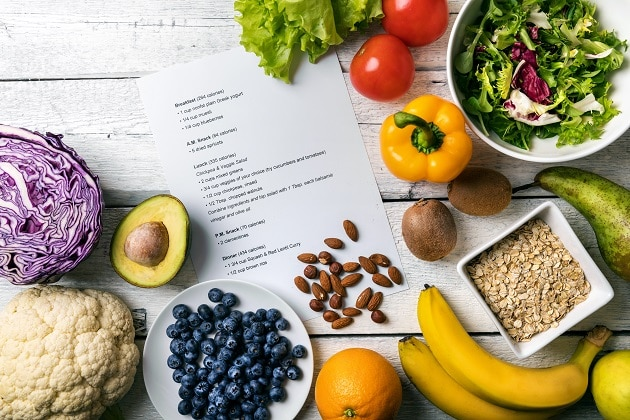 All You Need to Know about Diet after The Accordion Weight Loss Procedure