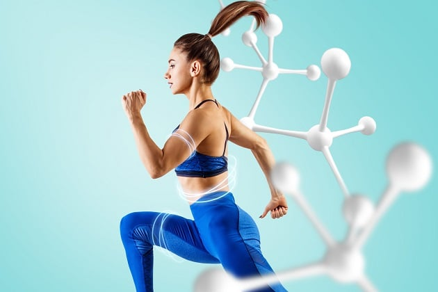 Can Metabolic Testing Help You Reach Your Fitness Goals
