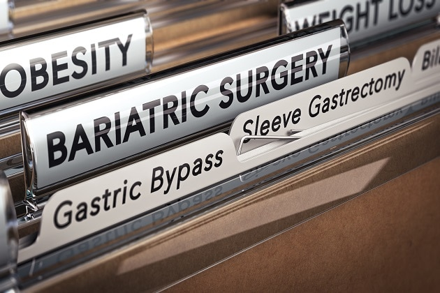 Understanding the 3 Revision Weight Loss Surgical Procedures Available in Dallas
