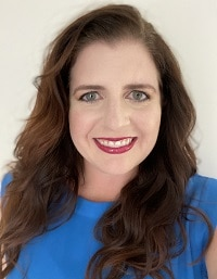 Dr. Elizabeth Hooper - Bariatric Surgeon Dallas, Fort Worth